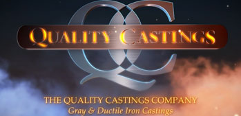 Quality Castings Video